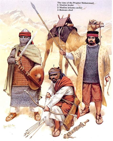 Baju Tombak Lp edisi the patriots pertempuran rerantai besi khalid al