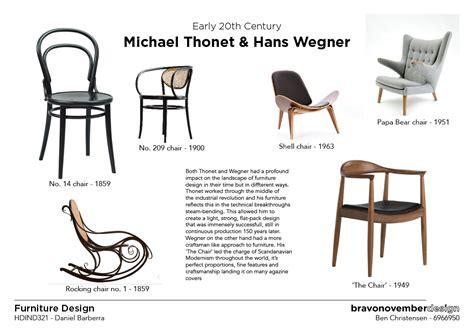 history of couches ben christensen design stage 1 furniture design history