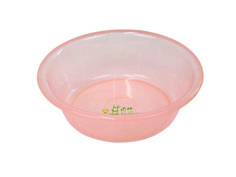 Plastic Basin For Kitchen Sink Plastic Sink Basin Befon For