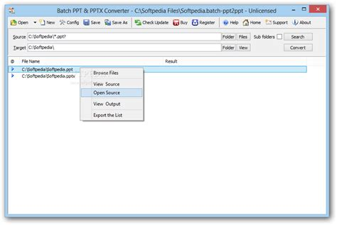 format file microsoft powerpoint download free software convert ppt to pptx microsoft