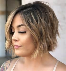 popular short haircuts   love  hair
