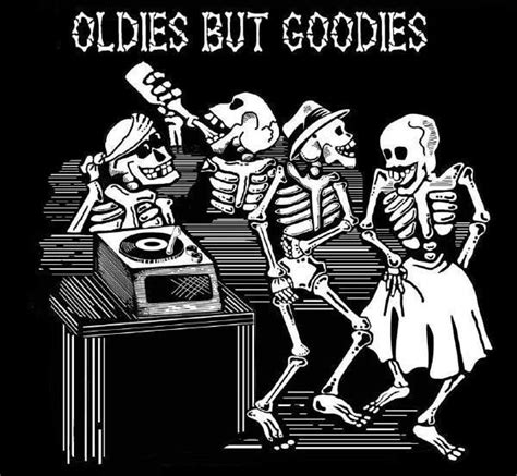 Ohhh More Goodies best 20 oldies but goodies ideas on rock