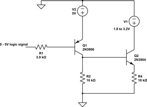 npn transistor maximum base current bjt npn transistor behavior with base voltage higher than collector electrical engineering