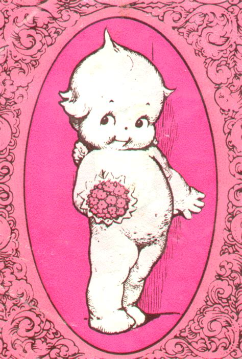 kewpie gif kewpie doll www pixshark images galleries with