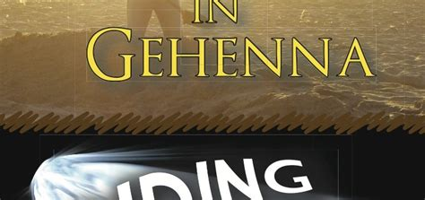 Digging In Gehenna Janis digital fabulists e publishing for the future