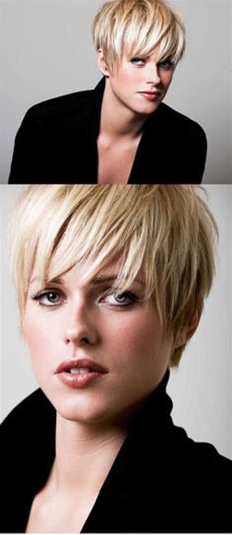 long pixie haircuts with bangs 20 long pixie hairstyles with bang pixie cut 2015