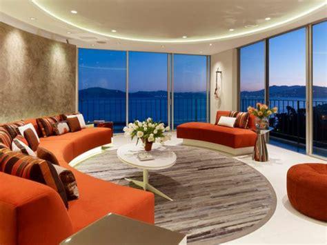beleuchtung natursteinwand wohnzimmer yarial indirekte beleuchtung natursteinwand