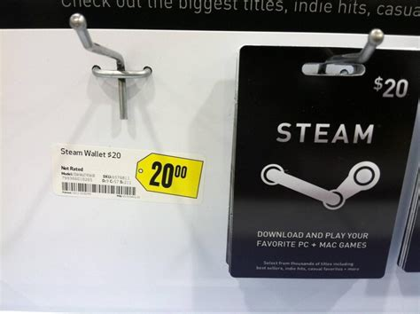 Where Can I Buy Steam Gift Cards In Australia - steam wallet gift card walmart steam wallet code generator