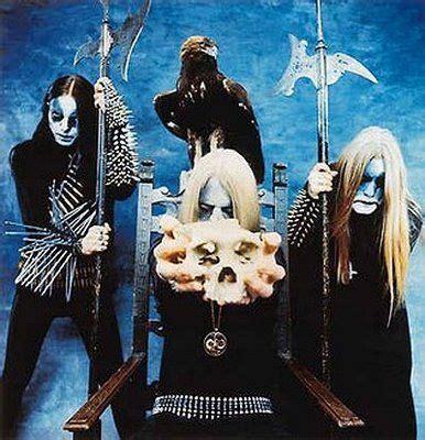 imagenes mas satanicas del black metal los 10 mas ridiculos del black metal im 225 genes taringa