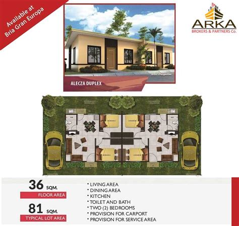 houses for sale in cambria heights houses for sale in cambria heights house plan 2017