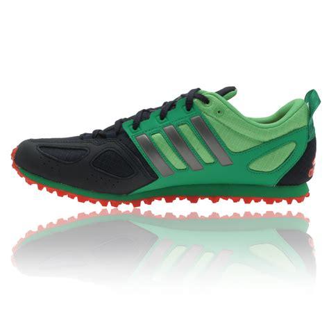 adidas kanadia xc 2 running shoes helvetiq
