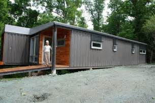 shipping container homes hawaii shipping container homes hawaii single container housing