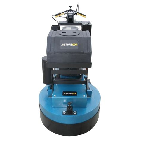 top 28 home depot concrete floor grinder rental 25