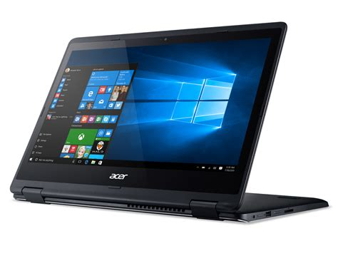 Laptop Acer R14 acer aspire r14 r5 471t 79gq notebook review notebookcheck net reviews