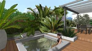 jardin marseille ido jardins