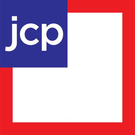 file jcpenney 2012 logo svg wikimedia commons
