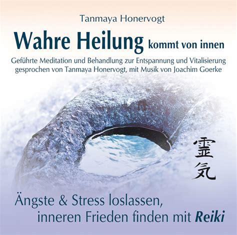 inneren frieden finden 196 ngste stress loslassen inneren frieden finden mit