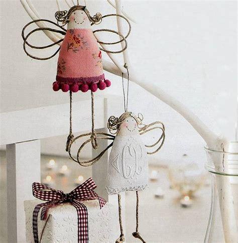 ideas originales para la decoraci 243 n de navidad - Ideas Originales Para Navidad Decoracion