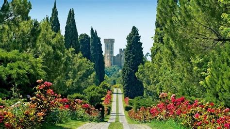 i giardini al lago guida ai parchi naturali e giardini vicini al lago di