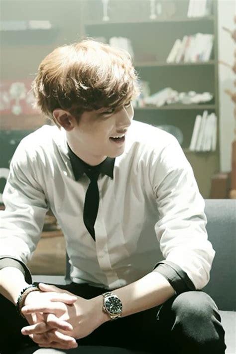 filmapik exo next door 29 best images about exo next door on pinterest suho