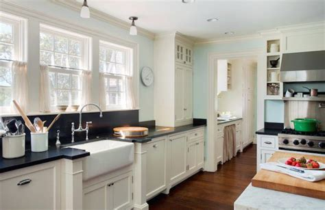 benjamin ivory white kitchen cabinets best 25 ivory kitchen cabinets ideas on