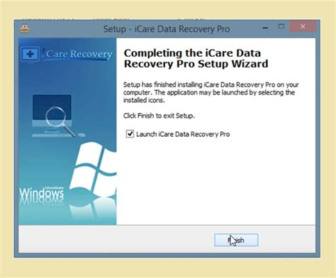 Icare Data Recovery Full Version Download | icare data recovery full version with key download all
