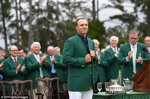 How Much Money Did Jordan Spieth Win - jordan spieth won 22 030 465 in total on the course this season 3 623 per shot