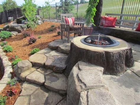 Diy Outdoor Propane Fire Pit Cheap Backyard Fire Pit Size How To Make A Backyard Pit Cheap