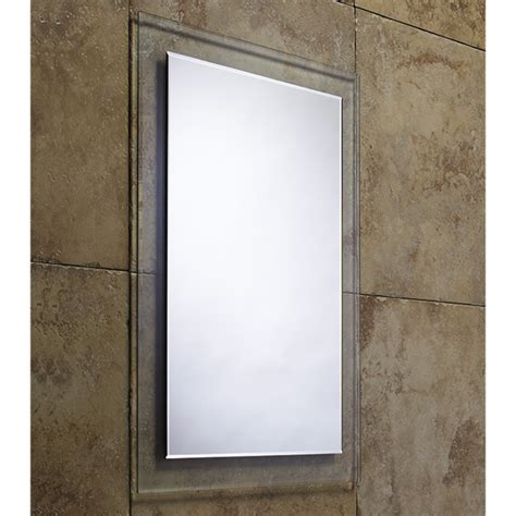 roper rhodes bathroom mirrors roper rhodes level bathroom mirror mps401 mps401