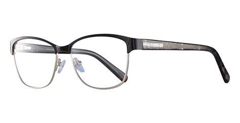 marilyn monroe reading glasses marilyn monroe mmo159 eyeglasses marilyn monroe