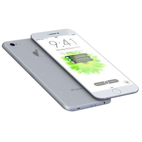 apple price apple iphone 7 price www pixshark com images galleries