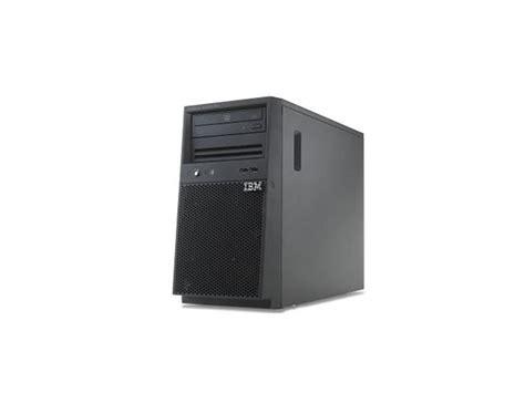 Xeon 4c E3 1220v3 80w 5458i8b lenovo system x3100 m5 характеристики цена