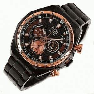 Harga Dan Gambar Jam Tangan Merk Alba gambar model jam tangan pria alba original terbaru terbaik