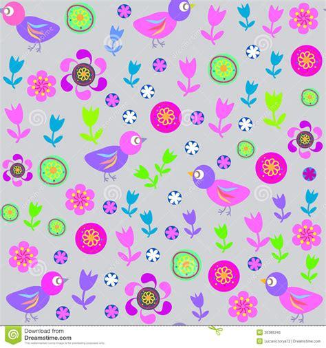 cute cartoon pattern cute cartoon bird wallpapers www pixshark com images