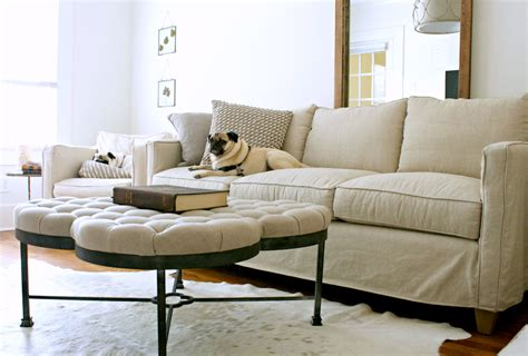 splendid sofa slipcovers decorating ideas gallery in