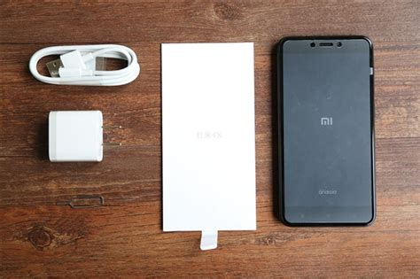 Matte Xiaomi Redmi 4x xiaomi redmi 4x matte black photos
