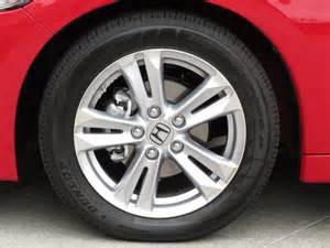 View Tires And Rims On Your Car What Is Mechanical Engineering