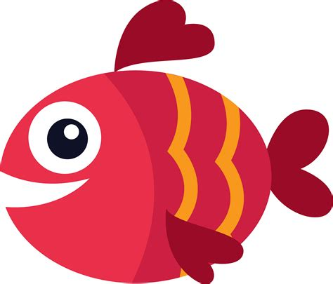 clipart fish fish png images transparent pictures png only