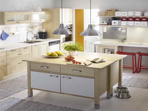 kitchen island designs for small spaces kitchen entrancing modern kitchen small space