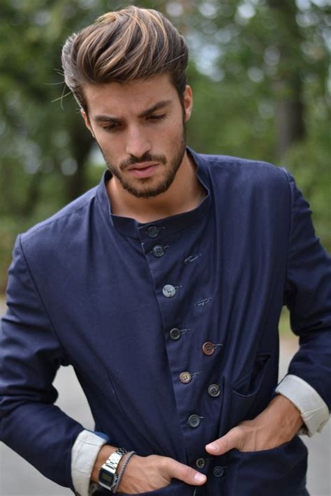 mariano di vaio hair color ombre hair color trends is the silver grannyhair style