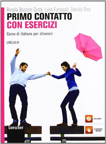 test a2 italiano per permesso di soggiorno libro dall a1 all a2 l italiano di base per il permesso