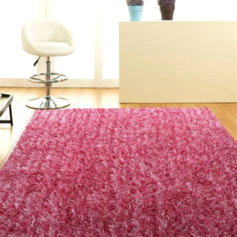 pink throw rug pink throw rug products graysonline