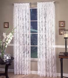pictures of curtains exactly why are lace curtains quite popular madpartners ltd