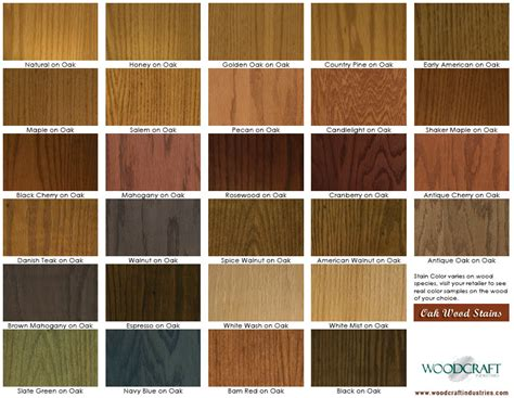 Oak Floor Stain Color Chart by Photos Of Minwax Deck Stain Brown Hairs
