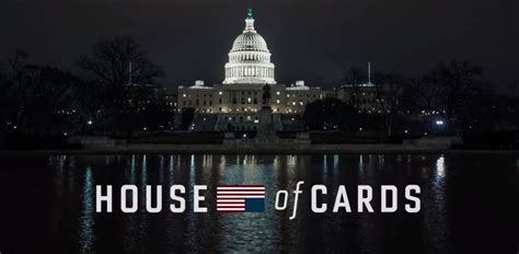 new house of cards house of cards new trailer for season 2 video