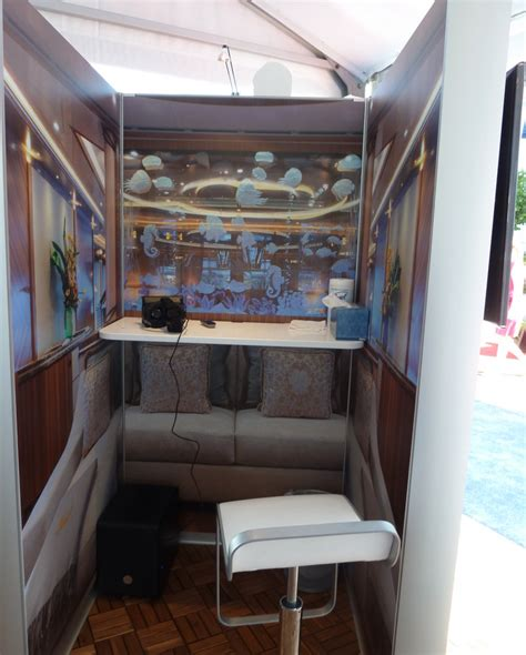 charter boat reality show 54th fort lauderdale international boat show luxury