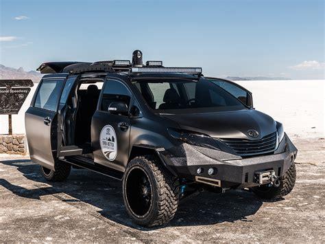 cadillac minivan 2016 2016 minivans toyota html autos post