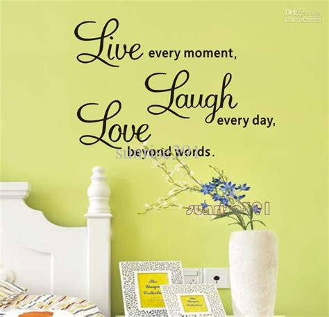 live laugh quotes live laugh quotes quotesgram