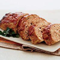 white house meat loaf recipe 1000 images about first ladies famous recipes on
