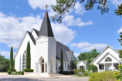 Superb Church Of Christ Com #2: Pensacola-florida-wedding-002255000000359.jpg